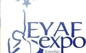eyaf.jpg__580x250_q85_crop_upscale