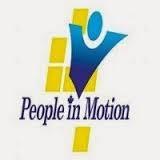 peopleinmotion