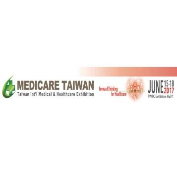 Medicare-Taiwan-2017