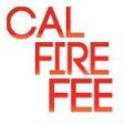 Fire Fee