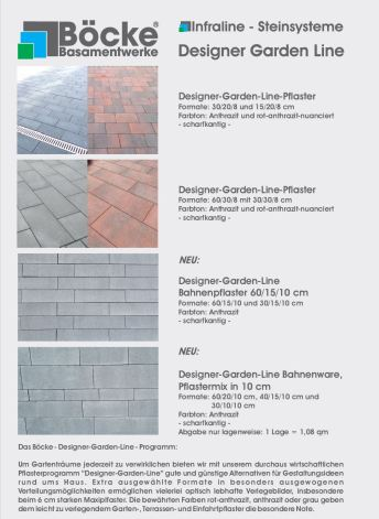 DGL-Flyer_Designer-Garden-Line_2021