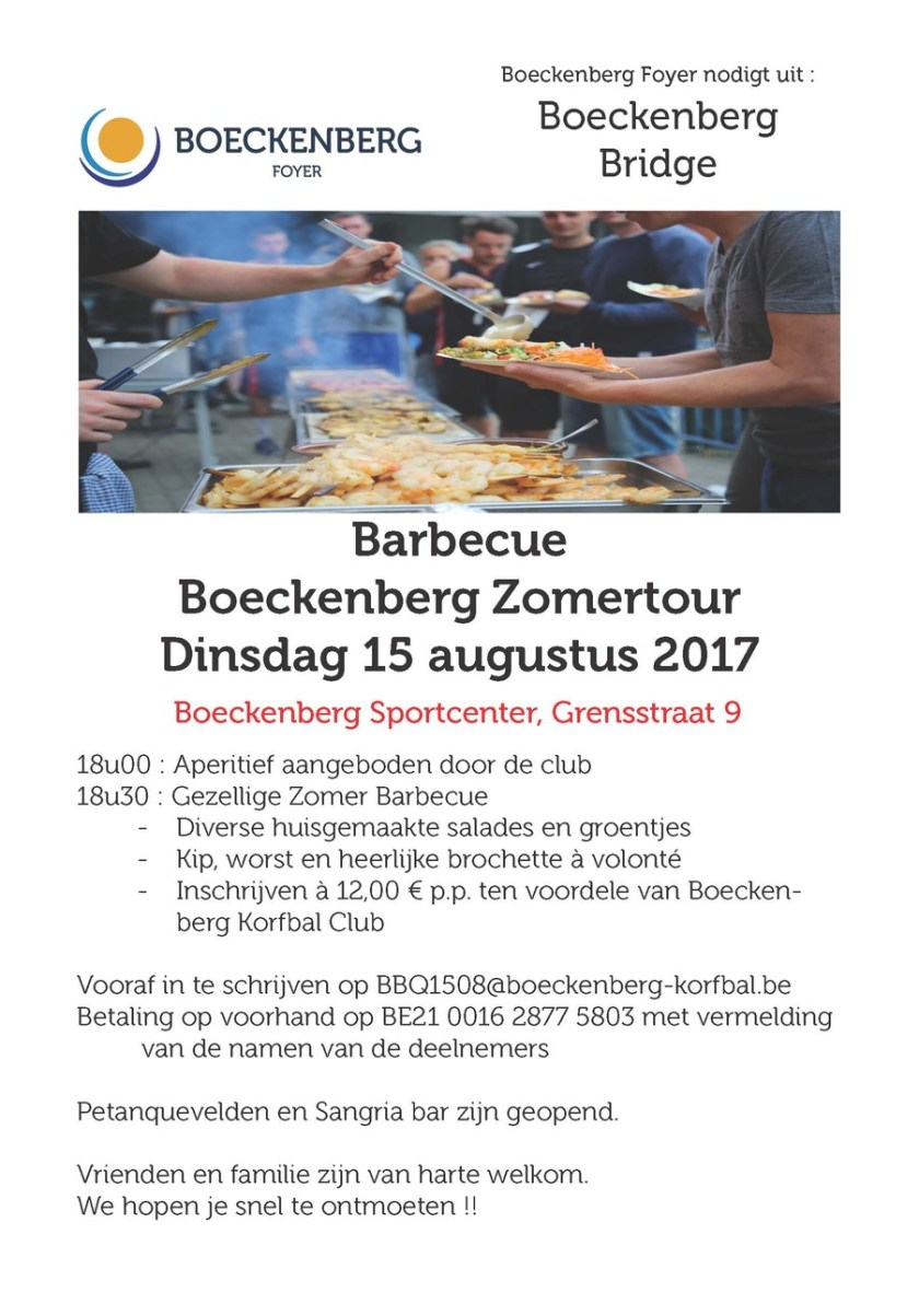 Flyer BBQ Bridge 15 augustus 2017_Pagina_1