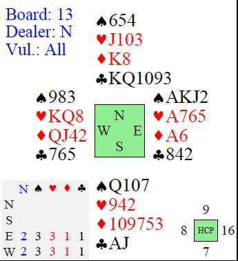 Deze afbeelding heeft een leeg alt-attribuut; de bestandsnaam is 218-11-16-13.png