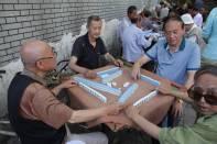 Spielen als Freizeitbeschäftigung
