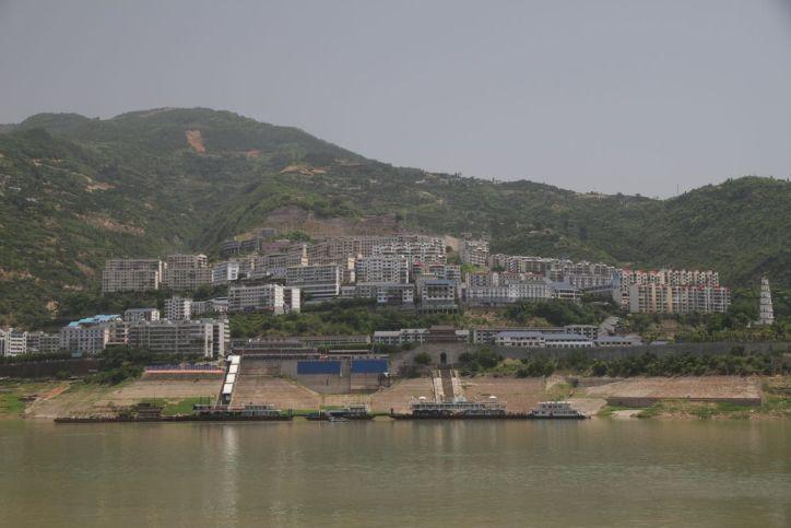 Tanjiaping