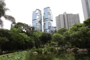 Hongkongpark