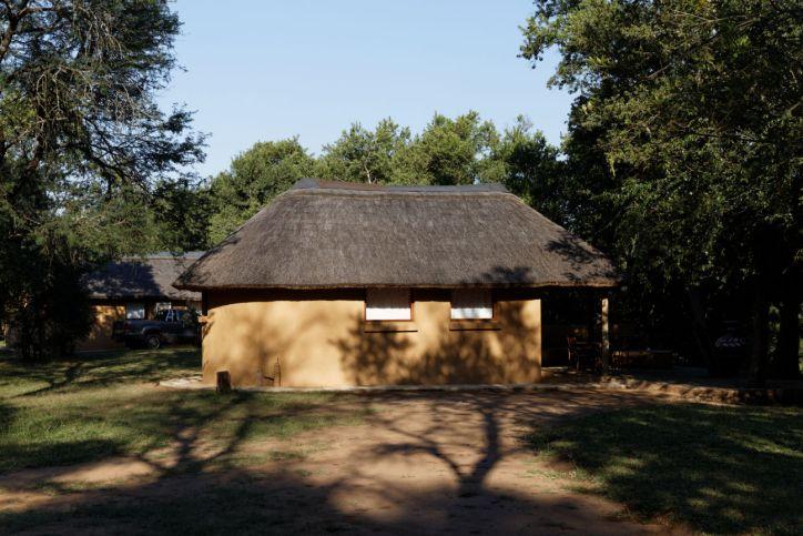 Ben Lavin Nature Reserve