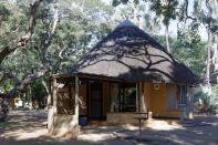 Letaba Camp