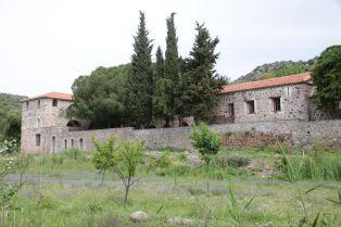 Kloster Metochi
