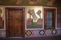 Kloster Kykko