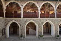 Kykko-Kloster