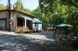 Kafenion