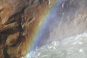 Augrabies Falls NP