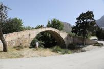 'Venezianische' Brücke
