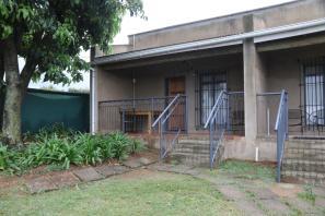 Esthers Lodge
