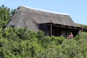 Mathyolweni Camp