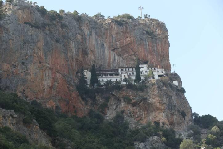 Kloster Elona