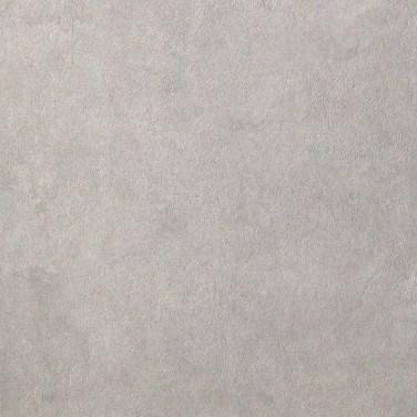 VS6091 piombo.beton [CONCRETE]