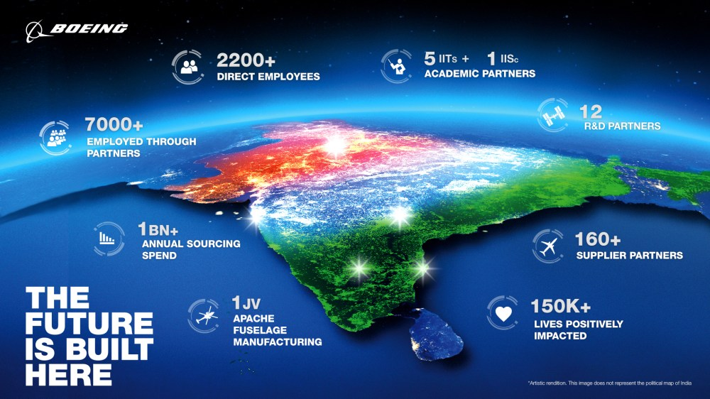 medium resolution of boeing a responsible business leader
