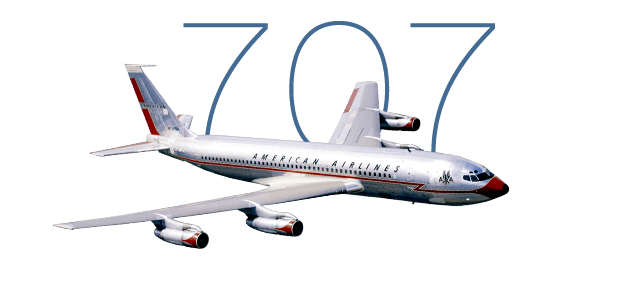 https://i0.wp.com/www.boeing.com/resources/boeingdotcom/commercial/customers/american-airlines/aal-787-timeline/assets/images/timeline/american-airlines/timeline-707.png