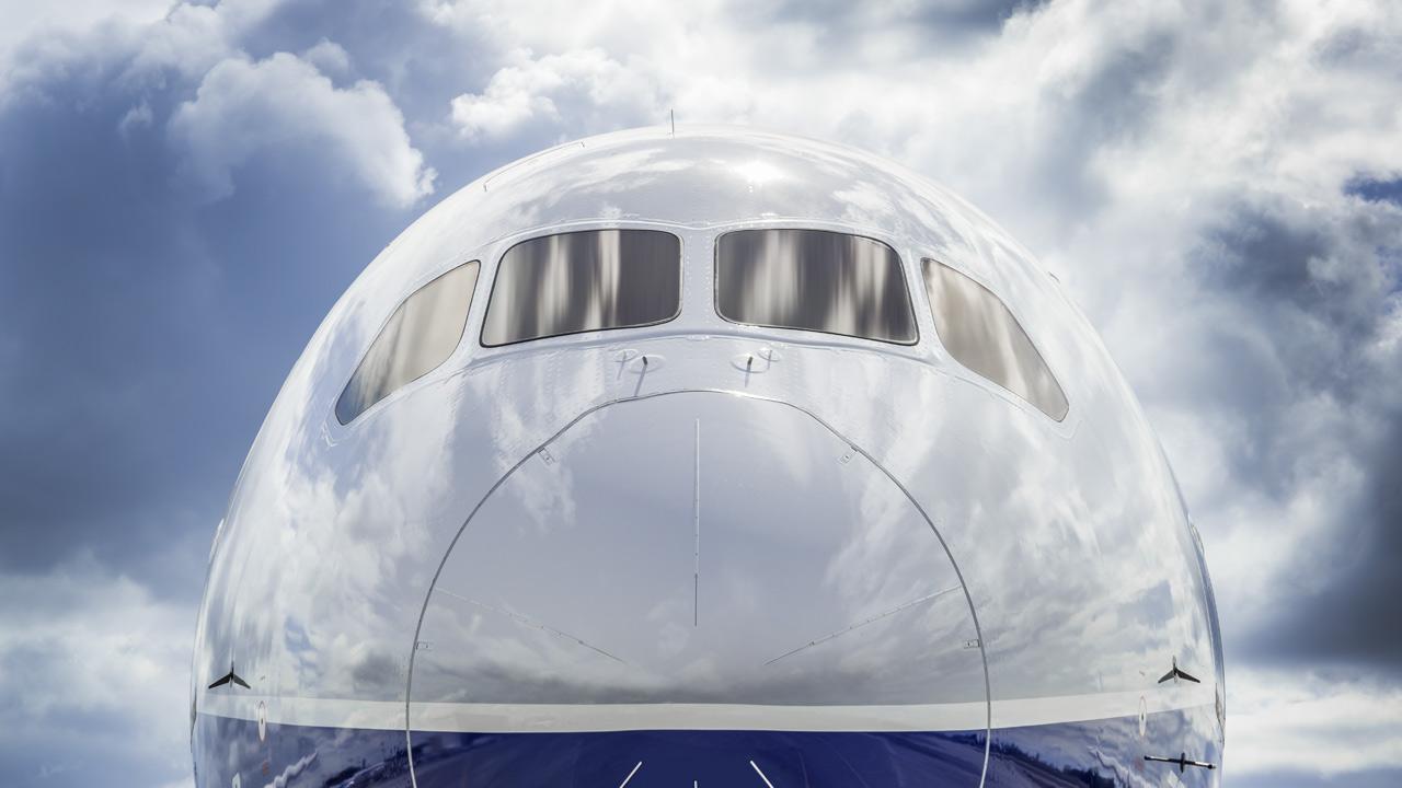 Resultado de imagen para Boeing