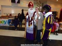 www.BoekeenSinterklaas.nl