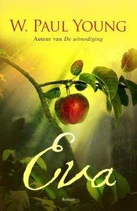 W. Paul Young - Eva