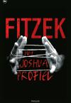 Fitzen - Het Joshua Profiel