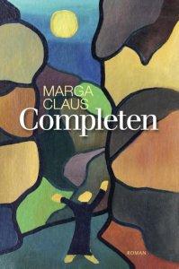 Marga Claus - Completen