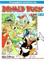 https://i0.wp.com/www.boekenkrant.com/wp-content/uploads/2015/01/82175-donald-duck-44-de-grappigste-avonturen-van.jpg?resize=145%2C200