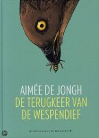 https://i0.wp.com/www.boekenkrant.com/wp-content/uploads/2015/01/wespendief-cover.jpg?resize=144%2C200