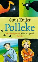 Boek Polleke