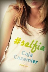selfie - caja cazemier