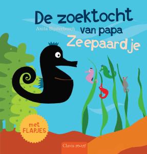 De-zoektocht-van-papa-zeepaardje