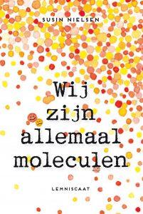 ya boek wij zijn allemaal moleculen