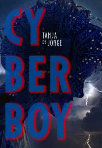 cover cyberboy