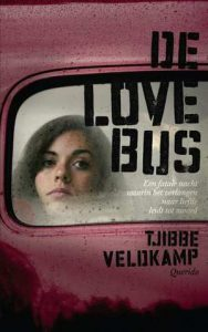 boek lovebus