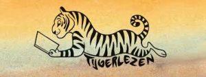 serie tijgerlezen
