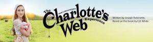 boeken bezoeken charlottes web