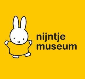 boeken bezoeken nijntje museum