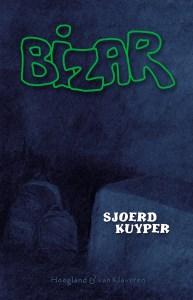 boek bizar kuyper