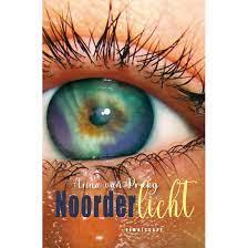 boek Noorderlicht Anna van Praag