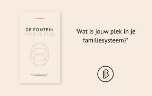 Recensie: Els van Steijn - De Fontein