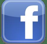 Ook te vinden op Facebook