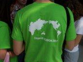 cm07-tshirt17