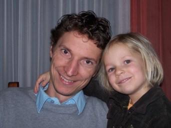 kids2007-3