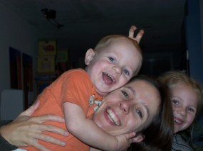 kids2007-4