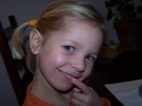 kids20072
