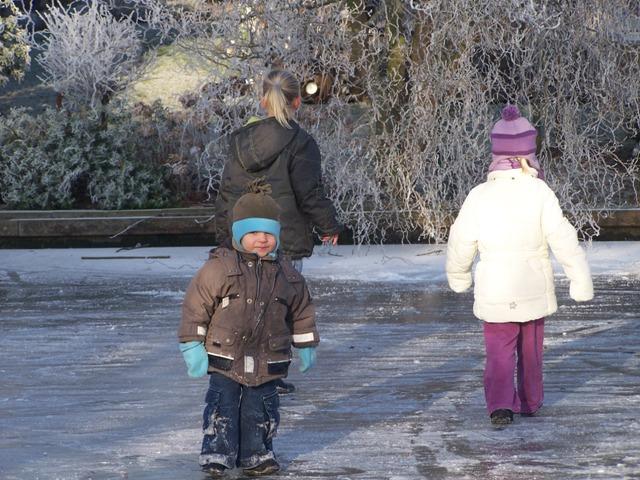 winter20079