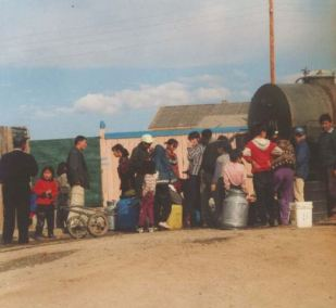 2001-DTS22